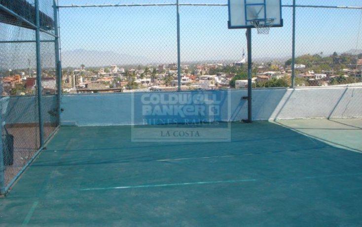 Foto de edificio en venta en nicaragua 565, 5 de diciembre, puerto vallarta, jalisco, 740905 no 13