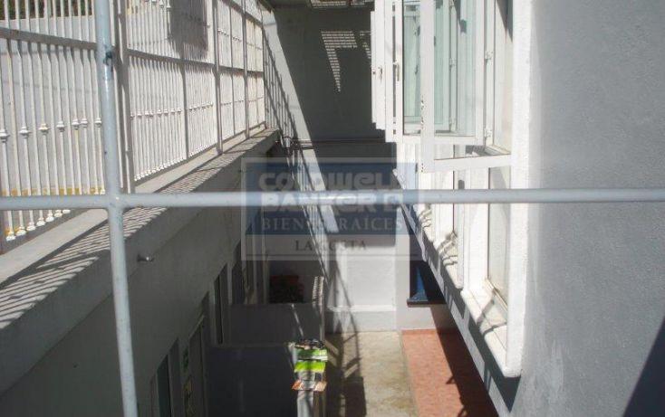 Foto de edificio en venta en nicaragua 565, 5 de diciembre, puerto vallarta, jalisco, 740905 no 14