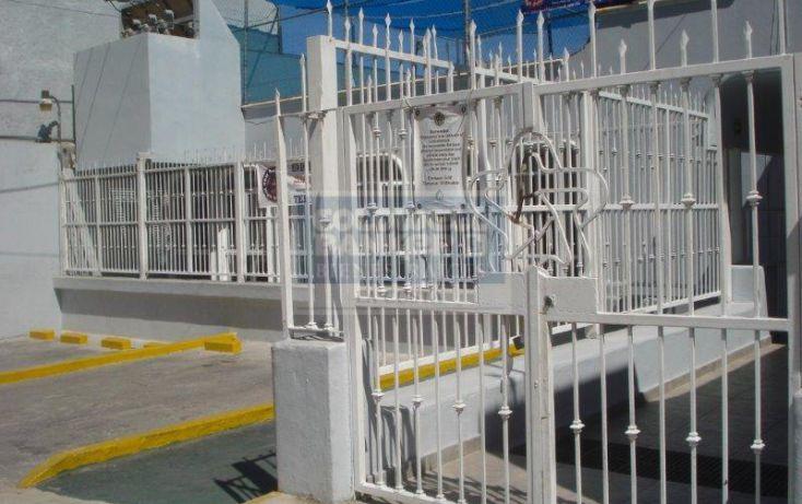 Foto de edificio en venta en nicaragua 565, 5 de diciembre, puerto vallarta, jalisco, 740905 no 15