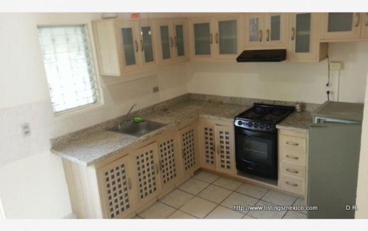 Foto de casa en venta en nicaragua 7, álamos i, benito juárez, quintana roo, 492634 no 05