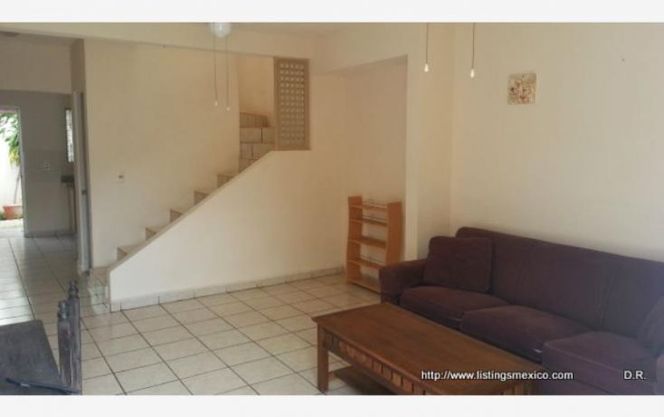 Foto de casa en venta en nicaragua 7, álamos i, benito juárez, quintana roo, 492634 no 06