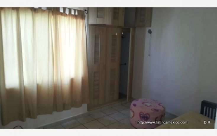 Foto de casa en venta en nicaragua 7, álamos i, benito juárez, quintana roo, 492634 no 10