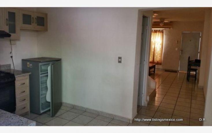 Foto de casa en venta en nicaragua 7, álamos i, benito juárez, quintana roo, 492634 no 11