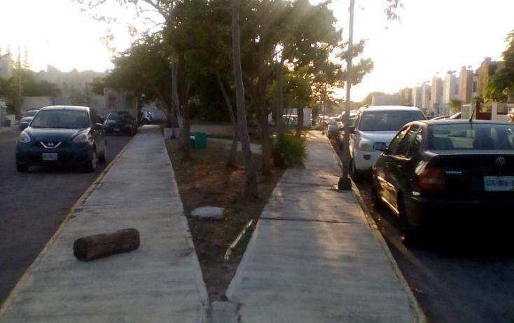Foto de casa en venta en nicaragua 7, álamos i, benito juárez, quintana roo, 492634 no 12