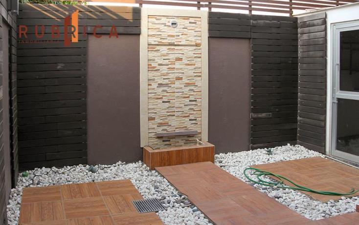 Foto de casa en venta en nicasio carbajal flores 157, primaveras, villa de álvarez, colima, 1996708 No. 19