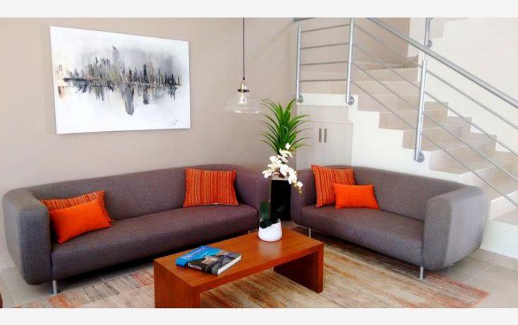 Foto de casa en venta en nichupte 1, cumbres del lago, querétaro, querétaro, 1650268 no 07