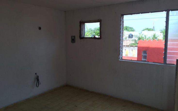 Foto de departamento en venta en nichupté 1, sm 21, benito juárez, quintana roo, 1841274 no 04