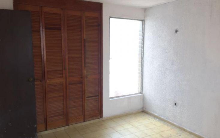 Foto de departamento en venta en nichupté 1, sm 21, benito juárez, quintana roo, 1841274 no 06