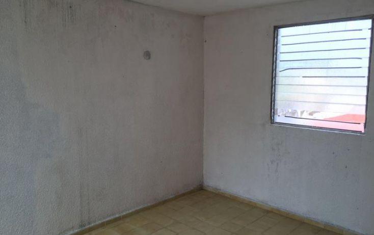 Foto de departamento en venta en nichupté 1, sm 21, benito juárez, quintana roo, 1841274 no 07