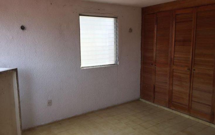 Foto de departamento en venta en nichupté 1, sm 21, benito juárez, quintana roo, 1841274 no 09