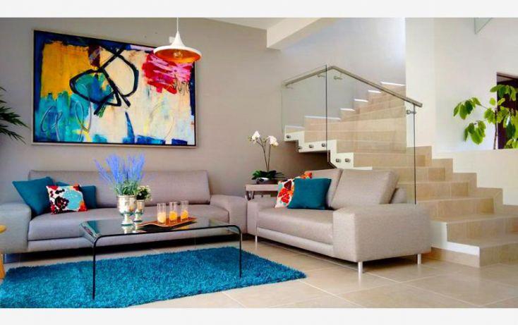 Foto de casa en venta en nichupte 100, cumbres del lago, querétaro, querétaro, 1689160 no 02