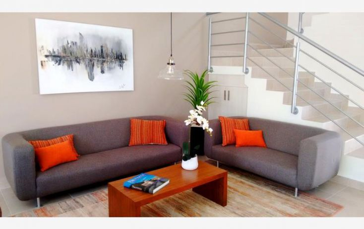 Foto de casa en venta en nichupte 100, cumbres del lago, querétaro, querétaro, 1689160 no 04