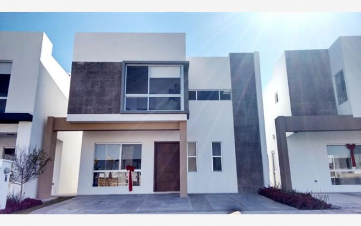Foto de casa en venta en nichupte 100, cumbres del lago, querétaro, querétaro, 1689160 no 10