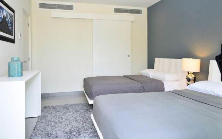 Foto de casa en venta en nick price, mza 21, region 04, balamtun, solidaridad, quintana roo, 1700252 no 05