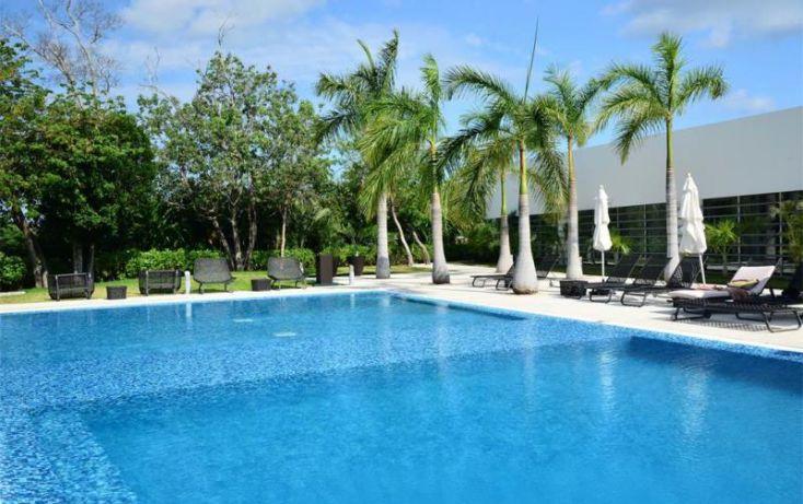Foto de casa en venta en nick price, mza 21, region 04, balamtun, solidaridad, quintana roo, 1700252 no 08