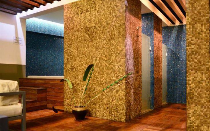 Foto de casa en venta en nick price, mza 21, region 04, balamtun, solidaridad, quintana roo, 1700252 no 09
