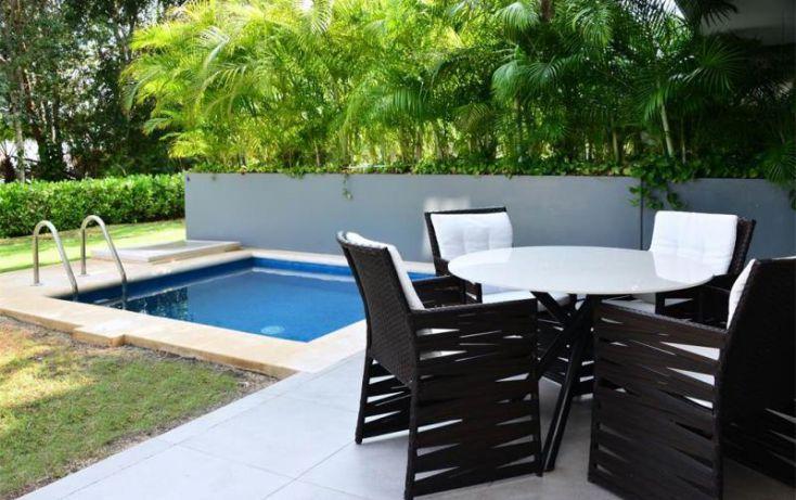 Foto de casa en venta en nick price, mza 21, region 04, balamtun, solidaridad, quintana roo, 1700252 no 18