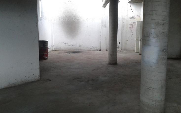 Foto de terreno comercial en venta en  , nicolaitas ilustres, morelia, michoac?n de ocampo, 1112559 No. 04