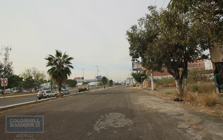 Foto de terreno habitacional en venta en  , nicolaitas ilustres, morelia, michoac?n de ocampo, 1846088 No. 06