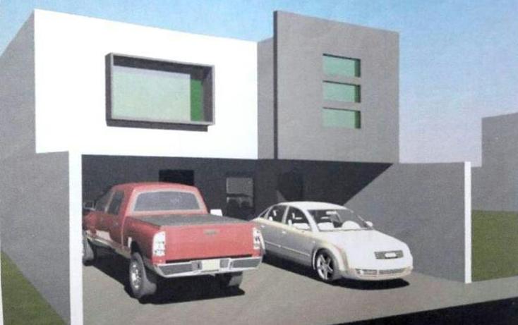 Foto de casa en venta en  , nicolaitas ilustres, morelia, michoac?n de ocampo, 1991828 No. 02