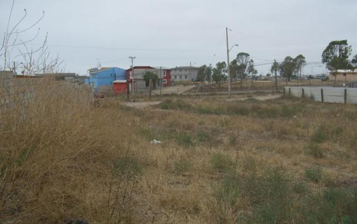 Foto de terreno habitacional en venta en nicolas bravo 0, colinas de rosarito 1a. sección, playas de rosarito, baja california, 2028562 No. 05