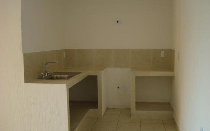 Foto de casa en venta en nicolás bravo 000, san gaspar de las flores, tonalá, jalisco, 780155 No. 04