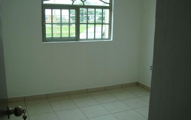 Foto de casa en venta en nicolás bravo 000, san gaspar de las flores, tonalá, jalisco, 780155 No. 05