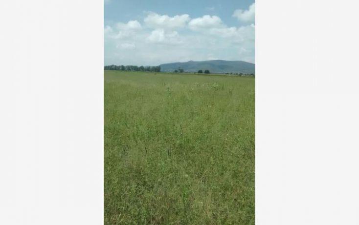 Foto de terreno comercial en venta en nicolás bravo 1, fuentezuelas, tequisquiapan, querétaro, 1826550 no 01