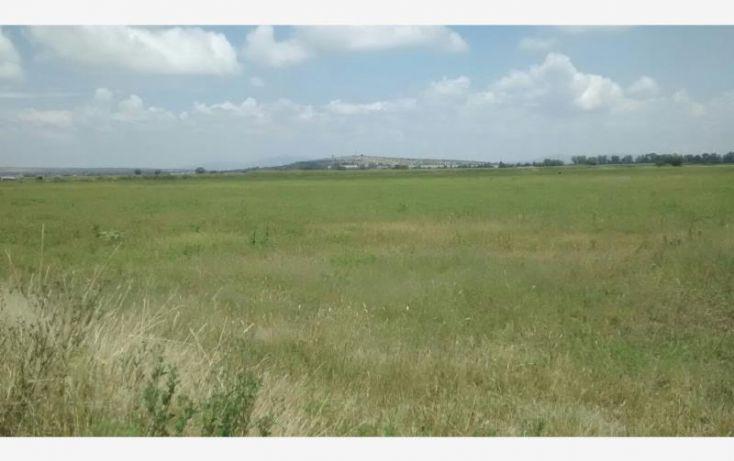 Foto de terreno comercial en venta en nicolás bravo 1, fuentezuelas, tequisquiapan, querétaro, 1826550 no 04