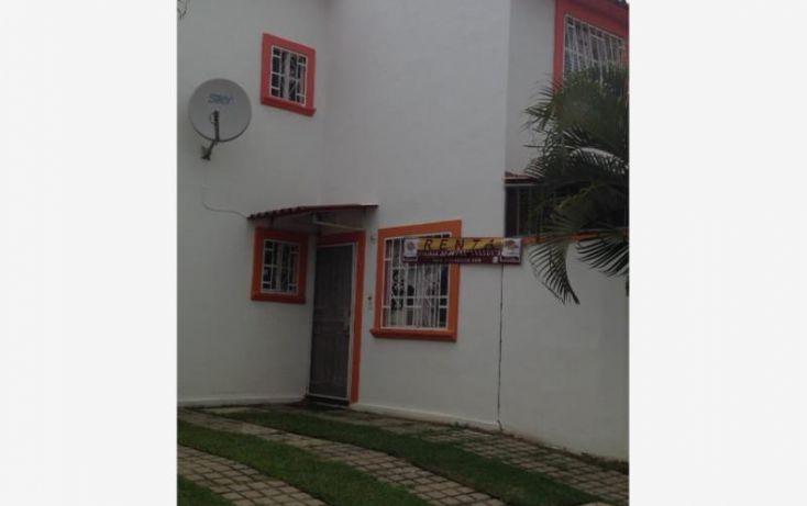 Foto de casa en venta en nicolas bravo 1, llano largo, acapulco de juárez, guerrero, 1194889 no 02