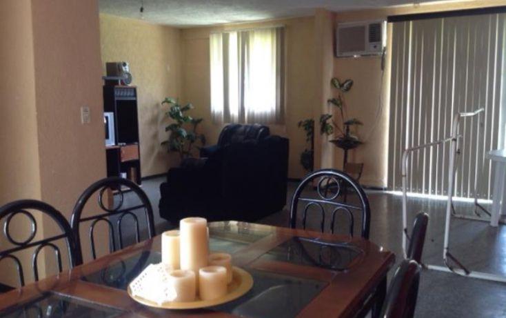 Foto de casa en venta en nicolas bravo 1, llano largo, acapulco de juárez, guerrero, 1194889 no 04