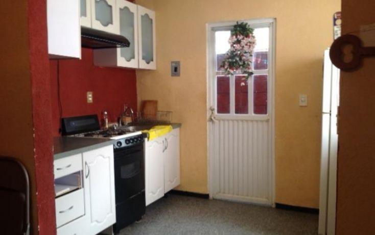 Foto de casa en venta en nicolas bravo 1, llano largo, acapulco de juárez, guerrero, 1194889 no 06