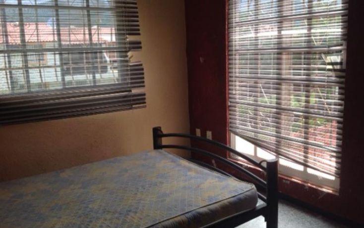 Foto de casa en venta en nicolas bravo 1, llano largo, acapulco de juárez, guerrero, 1194889 no 07