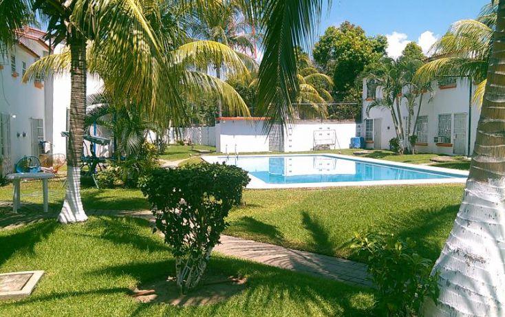 Foto de casa en venta en nicolas bravo 13, el porvenir, acapulco de juárez, guerrero, 1534366 no 02