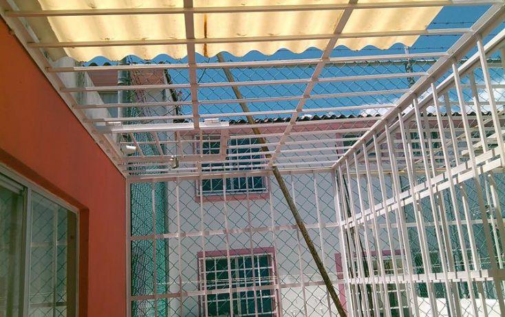 Foto de casa en venta en nicolas bravo 13, el porvenir, acapulco de juárez, guerrero, 1534366 no 03