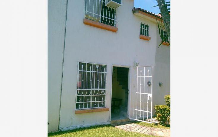 Foto de casa en venta en nicolas bravo 13, el porvenir, acapulco de juárez, guerrero, 1534366 no 05