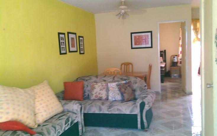 Foto de casa en venta en nicolas bravo 13, el porvenir, acapulco de juárez, guerrero, 1534366 no 06