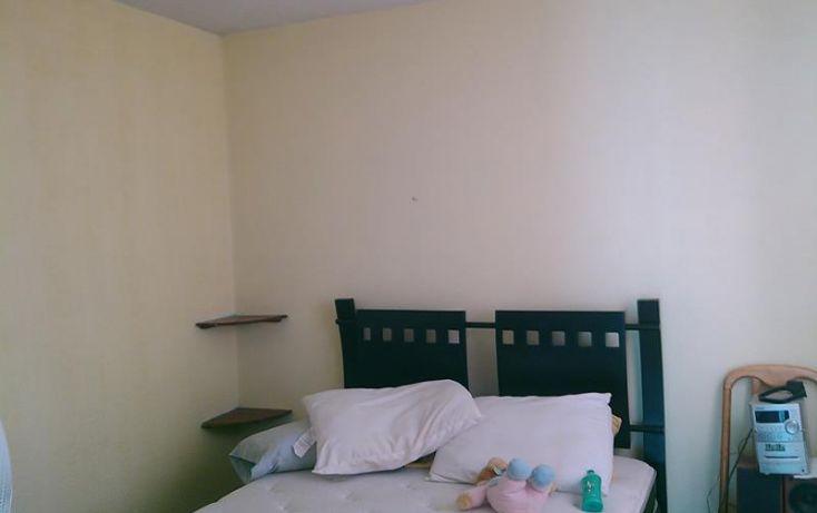Foto de casa en venta en nicolas bravo 13, el porvenir, acapulco de juárez, guerrero, 1534366 no 07