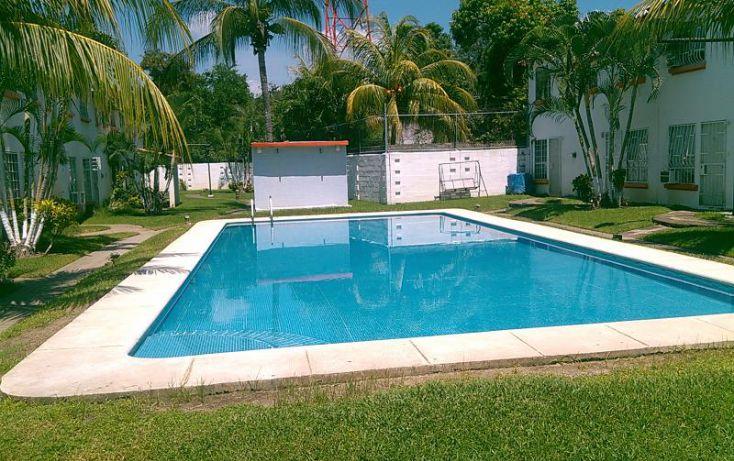 Foto de casa en venta en nicolas bravo 13, el porvenir, acapulco de juárez, guerrero, 1534366 no 08