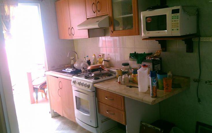 Foto de casa en venta en nicolas bravo 13, el porvenir, acapulco de juárez, guerrero, 1534366 no 09