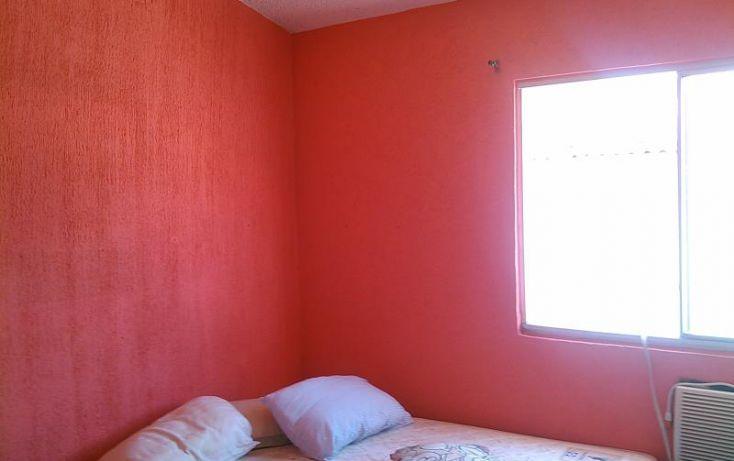 Foto de casa en venta en nicolas bravo 13, el porvenir, acapulco de juárez, guerrero, 1534366 no 11
