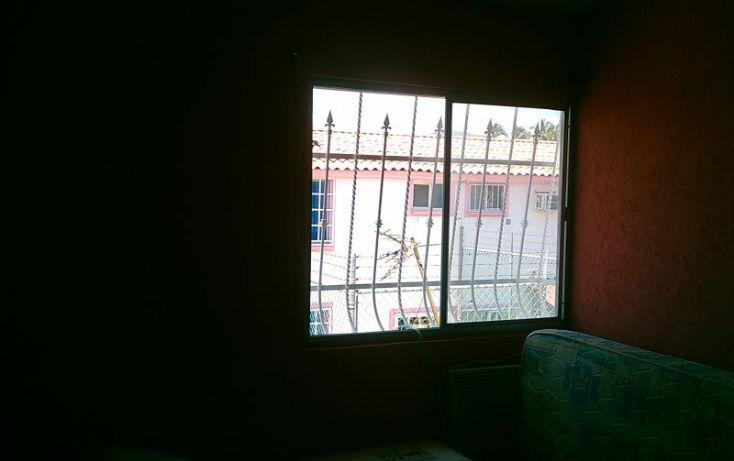 Foto de casa en venta en nicolas bravo 13, el porvenir, acapulco de juárez, guerrero, 1534366 no 12