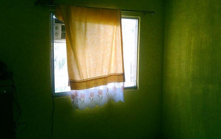 Foto de casa en venta en nicolas bravo 13, el porvenir, acapulco de juárez, guerrero, 1534366 no 14