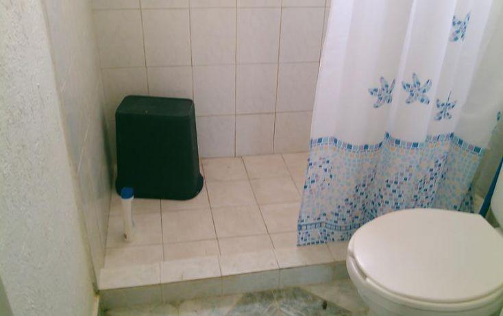 Foto de casa en venta en nicolas bravo 13, el porvenir, acapulco de juárez, guerrero, 1534366 no 18