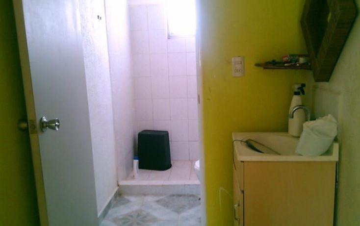 Foto de casa en venta en nicolas bravo 13, el porvenir, acapulco de juárez, guerrero, 1534366 no 20