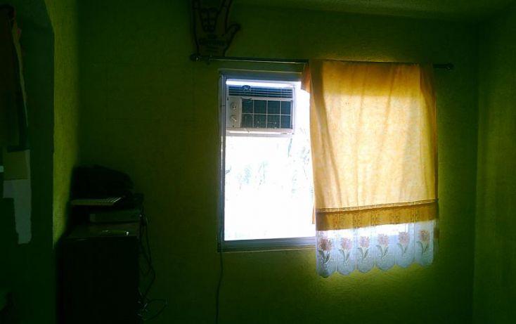 Foto de casa en venta en nicolas bravo 13, el porvenir, acapulco de juárez, guerrero, 1534366 no 21