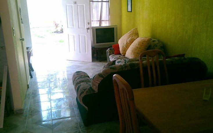Foto de casa en venta en nicolas bravo 13, el porvenir, acapulco de juárez, guerrero, 1534366 no 23