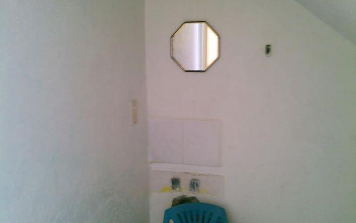 Foto de casa en venta en nicolas bravo 13, el porvenir, acapulco de juárez, guerrero, 1534366 no 24