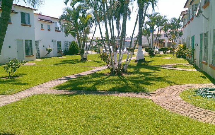 Foto de casa en venta en nicolas bravo 13, el porvenir, acapulco de juárez, guerrero, 1534366 no 25