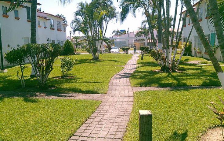 Foto de casa en venta en nicolas bravo 13, el porvenir, acapulco de juárez, guerrero, 1534366 no 26